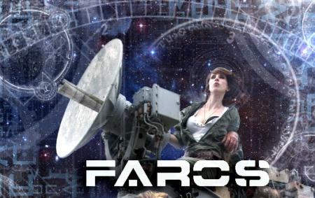 Faros Banner 1