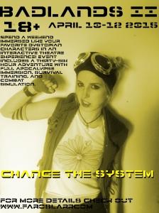 Alison Poster Edit